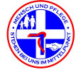 Ambulanter Pflegedienst Stracke - Logo