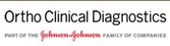 Ortho-Clinical Diagnostic GmbH - Logo