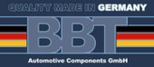 BBT Automotive Components GmbH - Logo