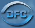 Logo DFC Decorative Film Coating GmbH