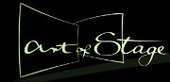 Art of Stage - Logo