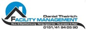 Daniel Theirich Facility Management - Logo