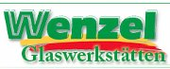 Glaswerkstätten Inhaber Wilfried... - Logo