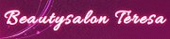 Beauty Woman - Nails & More - Logo