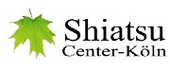 Shiatsu Center Köln - Logo