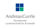 Andreas Currle Steuerberater... - Logo