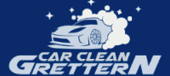 Car-Clean-Grettern - Logo
